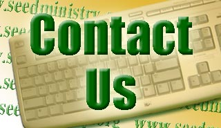 click here to find how to contact us